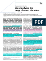 Price12.NeuralCircuitsofMD.TrendsCognScience
