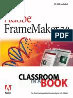 Adobe.press.adobe.frameMaker.7.0.Classroom.in.a.book.Aug.2011