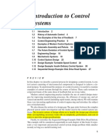 DORFCH1.pdf