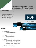 6-5-Wondergem-Purdue.pdf