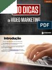 110_Dicas_do_Videomarketing_Videohero.pdf