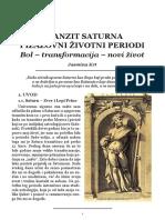 Saturb.pdf