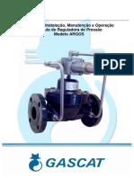 MI-01 Manual de Operações - Argos - Português - Rev04