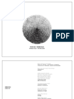 tecnicas_vernaculas.pdf