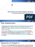 Chapter 4 Terrestrial and Inland Water Systems.pptx