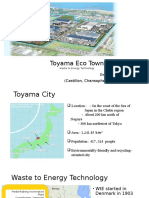 Toyama Eco Town Final Report.pptx