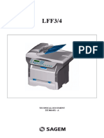 Epson-WF2510 SI 1474287827 Service Manual | Troubleshooting
