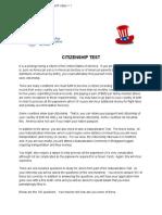 teklits t portfoliodocument10-americancitizenshiptest