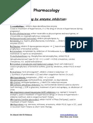 codice prostata ca icd 9