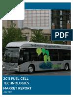 2011_market_report.pdf