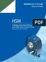 Sumitomo HSM.pdf