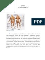 Makalah Sistem Otot Manusia2 (1)