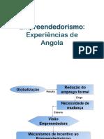 Empreendedorismo-Angola.pdf