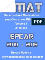 LIVRO XMAT VOL01 EPCAR 2010-2016 2aED.pdf