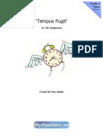 Tempus-Fugit-piano-sheet-music.pdf