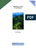 Starting_out_piano_sheet_music.pdf