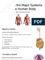 -humanbodysystemsproject