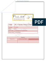 164187728-2G-Cluster-Optmization-Sample-Report.pdf