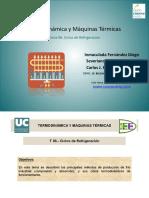 presentacion refri.pdf