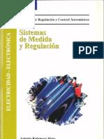 Sistemas de Medida y Regulacion Rodriguez
