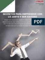 Revista Inversor Global Chile Mayo 2016
