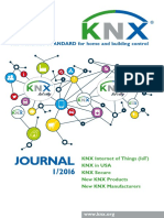 KNX Journal 2016 en (2)