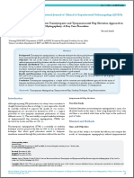 IJCEO-02-601.pdf