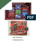 7X Manual.pdf