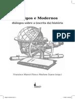Vida_e_Sonho_em_Calderon_de_La_Barca_o_e.pdf