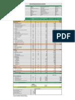 CP-QUINUA-AREQUIPA.pdf