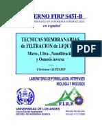 S451B.pdf