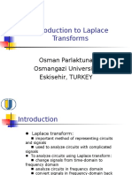 Laplace_transform 5