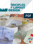 Principles of Layout and Design