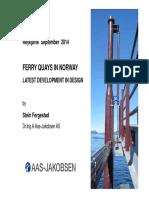 08_Foredrag Island September 2014