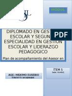 PLAN DE ACOMPAÑ MODULO 02- MÁXIMO TINOCO.docx