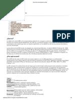 Guía Clínica de Disfunción Eréctil