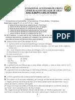 organi 400 ejercicios.pdf