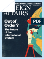 Foreign Affairs – January_February 2017.pdf