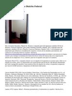 date-589888afb77ea7.79586452.pdf