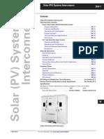 TB05003002E.pdf