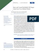 ymj-52-322.pdf