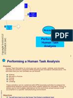 Module_6_-_Task_Analysis.ppt