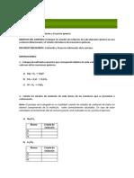Control_3_a.pdf