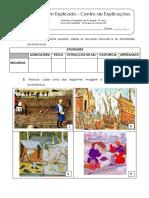 2.1.1 Ficha de Trabalho - Portugal no século XIII (2) (2).pdf