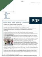 Mercadotecnia – CEL.MTMT3002EL.106.pdf