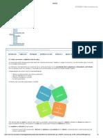 Mercadotecnia – CEL.mtmt3008EL.106