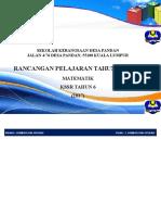 RPT Matematik 6 v2.doc