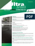 Ultra Fibre Concrete Brochure 01 (1)