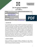PROGRAMA_QUIEN_FUE_JESUS_DE_NAZARET_INTERCICLO_2010(3)