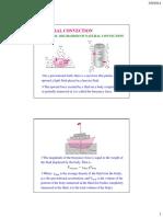 Lecture 3_2.pdf